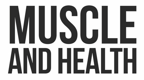 Muscle and Health